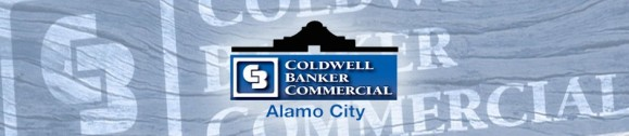 cropped-cbc-alamo-city-web-banner.jpg
